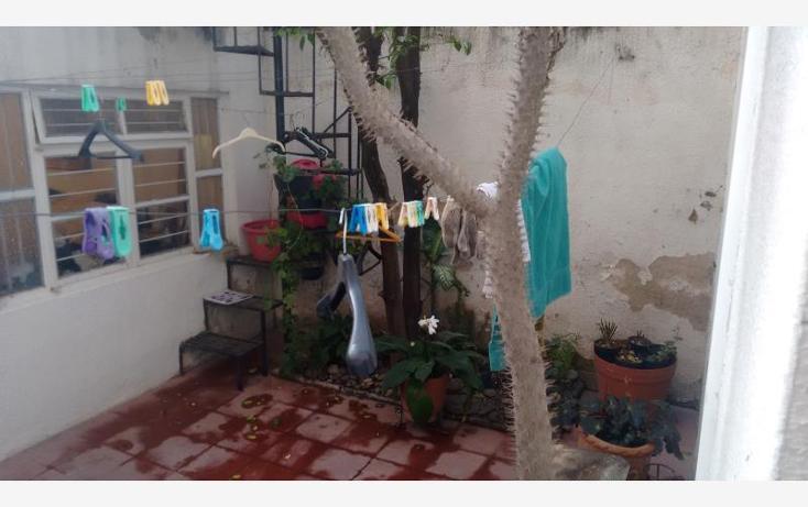 Foto de casa en venta en  254, santa elena alcalde oriente, guadalajara, jalisco, 2031232 No. 03