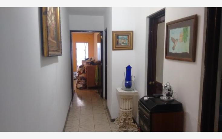 Foto de casa en venta en  254, santa elena alcalde oriente, guadalajara, jalisco, 2031232 No. 04