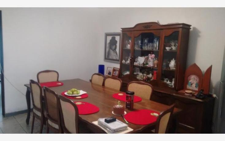 Foto de casa en venta en  254, santa elena alcalde oriente, guadalajara, jalisco, 2031232 No. 05