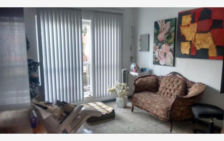 Foto de casa en venta en  254, santa elena alcalde oriente, guadalajara, jalisco, 2031232 No. 06