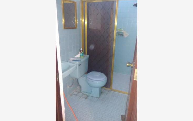 Foto de casa en venta en  254, santa elena alcalde oriente, guadalajara, jalisco, 2031232 No. 07