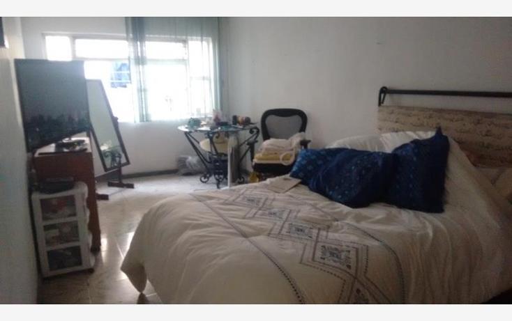Foto de casa en venta en  254, santa elena alcalde oriente, guadalajara, jalisco, 2031232 No. 08