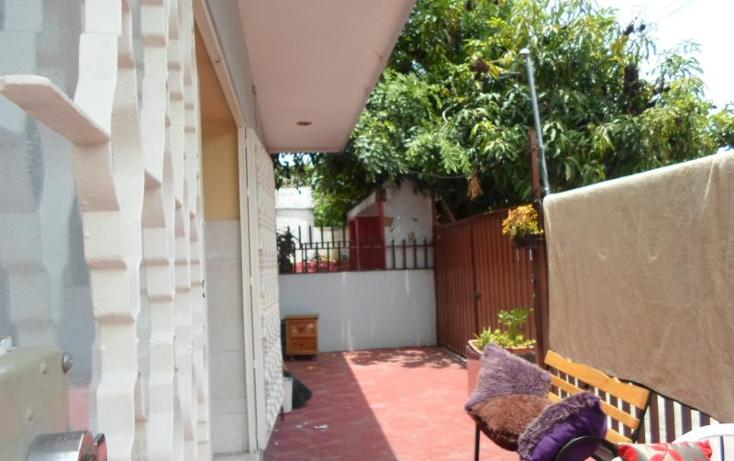 Foto de edificio en venta en  2542, jardines de la cruz 2a. sección, guadalajara, jalisco, 1905164 No. 01