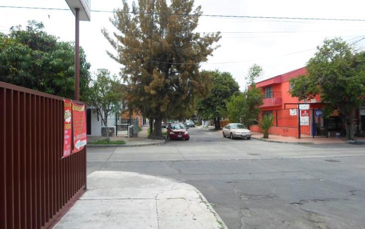 Foto de edificio en venta en  2542, jardines de la cruz 2a. sección, guadalajara, jalisco, 1905164 No. 04