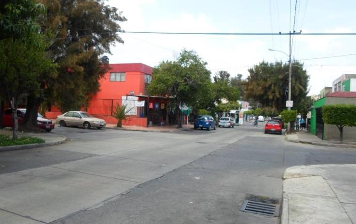 Foto de edificio en venta en  2542, jardines de la cruz 2a. sección, guadalajara, jalisco, 1905164 No. 06