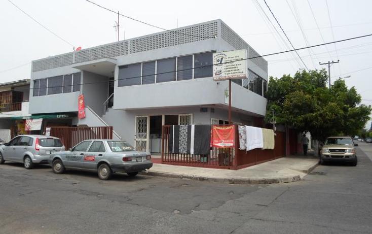 Foto de edificio en venta en  2542, jardines de la cruz 2a. sección, guadalajara, jalisco, 1905164 No. 09