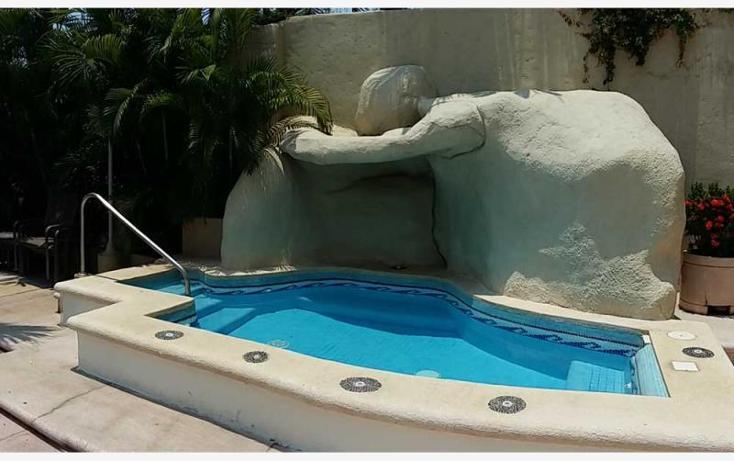 Foto de departamento en venta en  2543, club deportivo, acapulco de juárez, guerrero, 1903482 No. 22