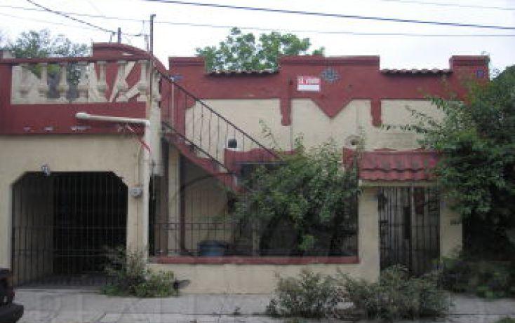 Foto de terreno habitacional en venta en 2549, monterrey centro, monterrey, nuevo león, 1932118 no 01