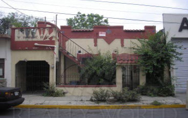 Foto de terreno habitacional en venta en 2549, monterrey centro, monterrey, nuevo león, 1932118 no 02