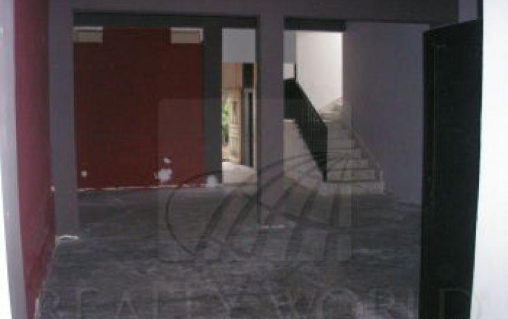 Foto de terreno habitacional en venta en 2549, monterrey centro, monterrey, nuevo león, 1932118 no 03