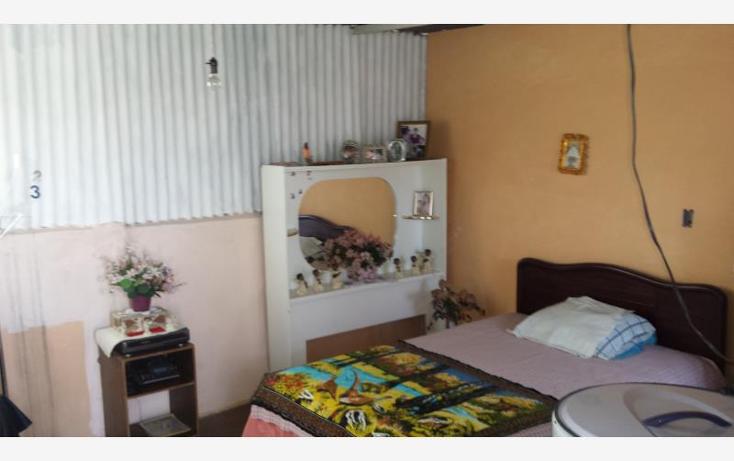 Foto de casa en venta en  255, agrícola oriental, iztacalco, distrito federal, 1954296 No. 03