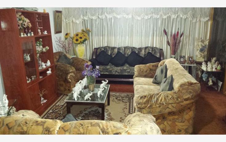 Foto de casa en venta en  255, agrícola oriental, iztacalco, distrito federal, 1954296 No. 04