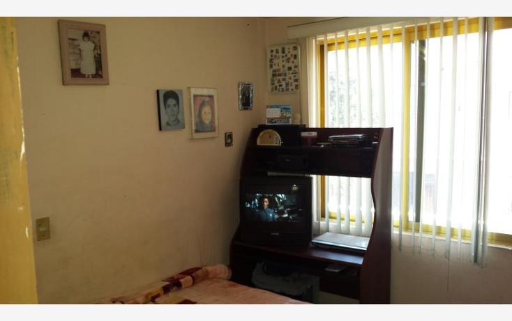 Foto de casa en venta en  255, agrícola oriental, iztacalco, distrito federal, 1954296 No. 07