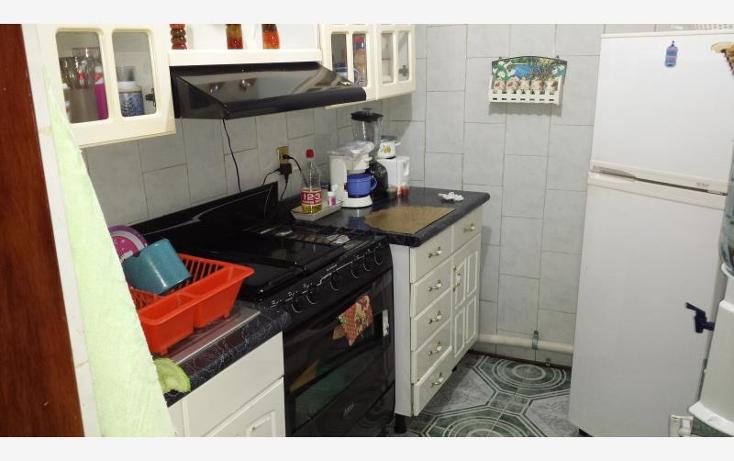 Foto de casa en venta en  255, agrícola oriental, iztacalco, distrito federal, 1954296 No. 09