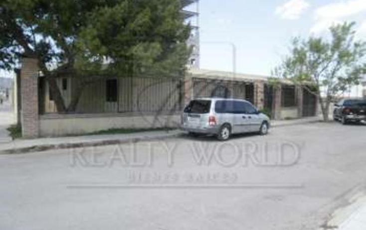 Foto de casa en venta en  255, arboledas, saltillo, coahuila de zaragoza, 882559 No. 01