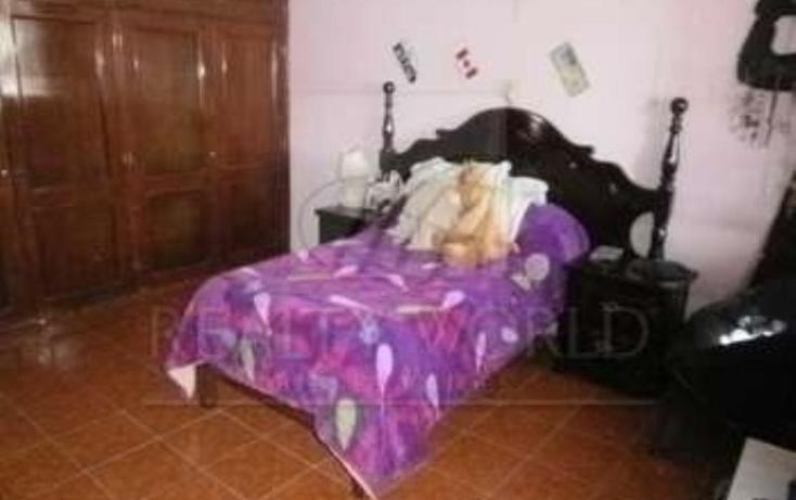 Foto de casa en venta en  255, arboledas, saltillo, coahuila de zaragoza, 882559 No. 02