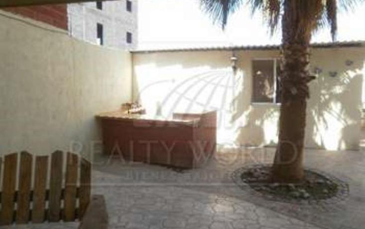 Foto de casa en venta en pirules 255, arboledas, saltillo, coahuila de zaragoza, 882559 No. 03