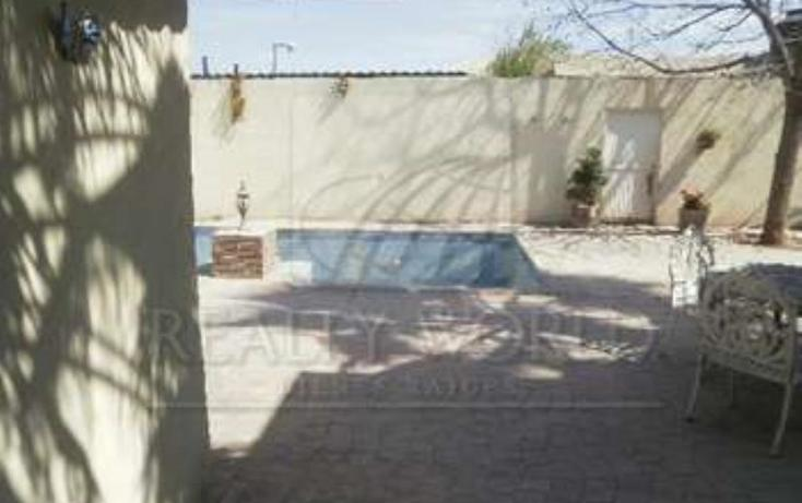Foto de casa en venta en pirules 255, arboledas, saltillo, coahuila de zaragoza, 882559 No. 04