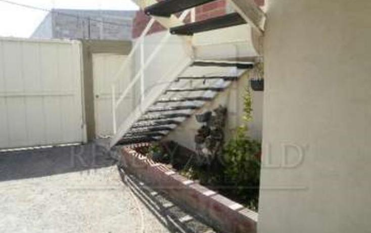 Foto de casa en venta en pirules 255, arboledas, saltillo, coahuila de zaragoza, 882559 No. 05