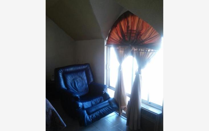 Foto de casa en venta en  255, latinoamericana, saltillo, coahuila de zaragoza, 1229699 No. 07