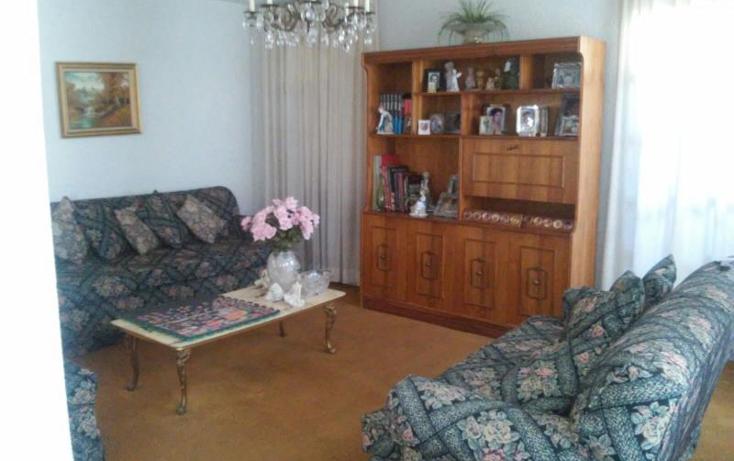 Foto de casa en venta en  255, latinoamericana, saltillo, coahuila de zaragoza, 1229699 No. 15