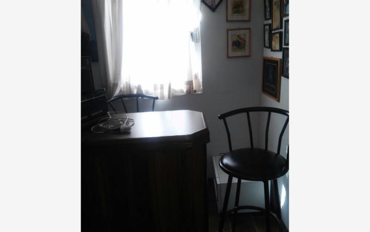 Foto de casa en venta en  255, latinoamericana, saltillo, coahuila de zaragoza, 1229699 No. 16