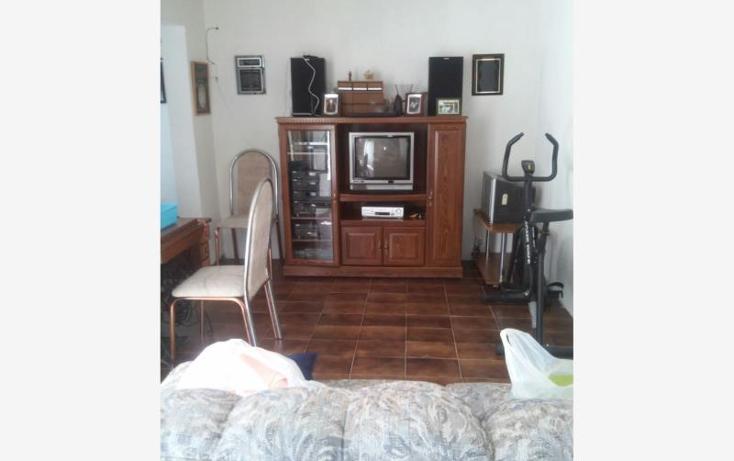 Foto de casa en venta en  255, latinoamericana, saltillo, coahuila de zaragoza, 1229699 No. 18