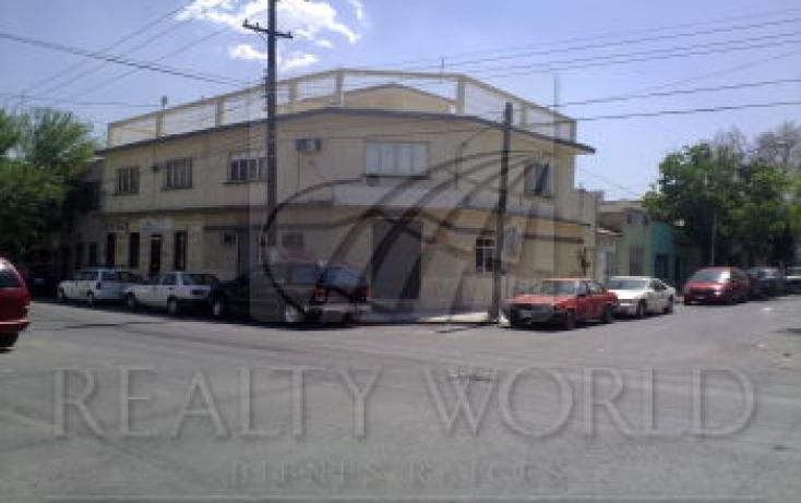 Foto de oficina en renta en 255, monterrey centro, monterrey, nuevo león, 887643 no 01