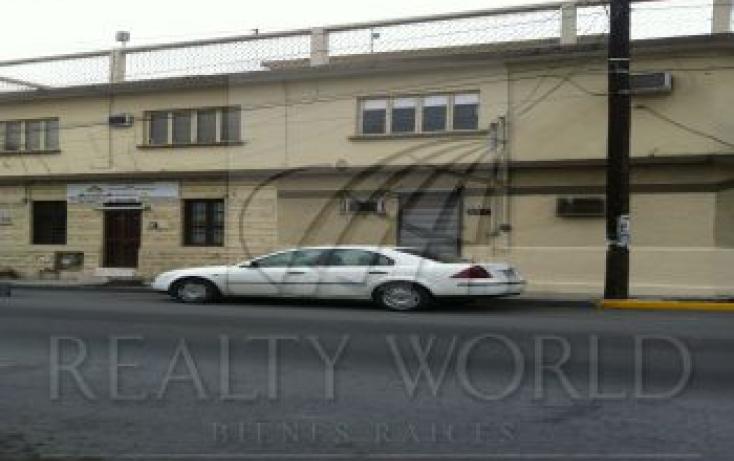 Foto de oficina en renta en 255, monterrey centro, monterrey, nuevo león, 887643 no 02