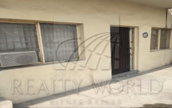 Foto de oficina en renta en 255, monterrey centro, monterrey, nuevo león, 887643 no 08