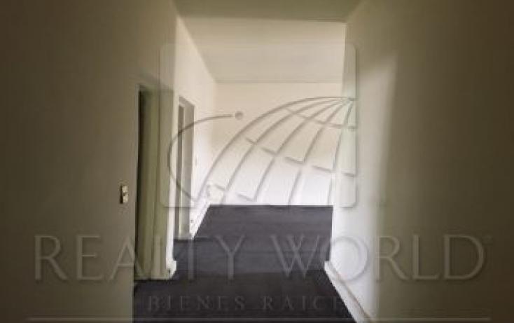Foto de oficina en renta en 255, monterrey centro, monterrey, nuevo león, 887643 no 09