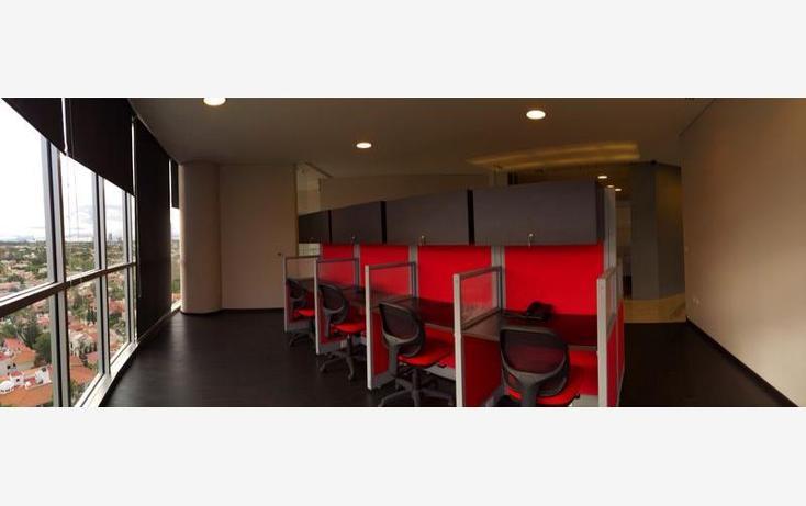 Foto de oficina en renta en  255, puerta de hierro, zapopan, jalisco, 609744 No. 04