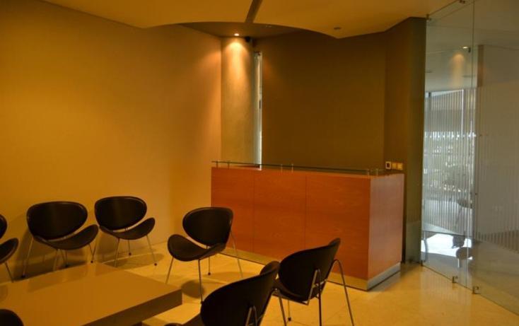 Foto de oficina en renta en  255, puerta de hierro, zapopan, jalisco, 609744 No. 07