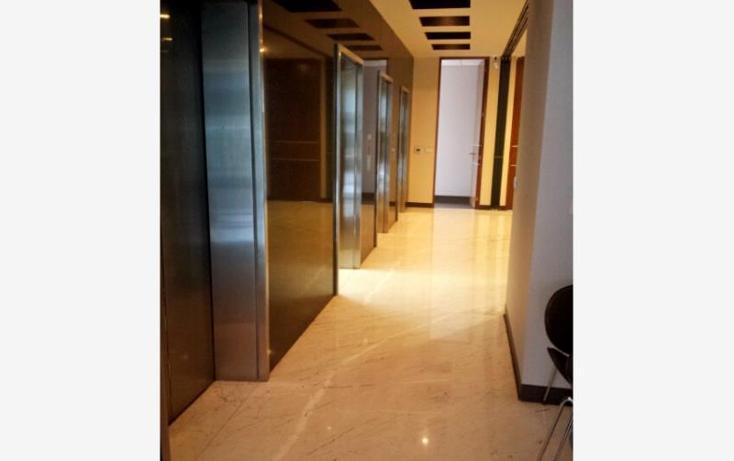 Foto de oficina en renta en  255, puerta de hierro, zapopan, jalisco, 609744 No. 08
