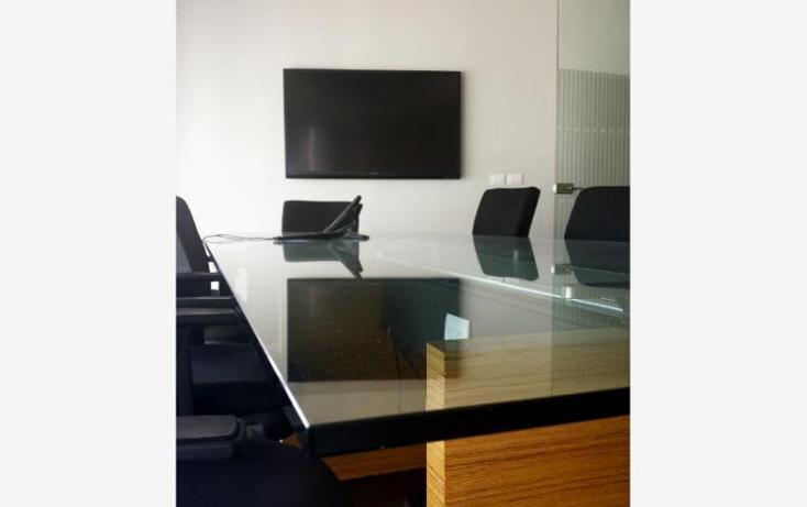 Foto de oficina en renta en  255, puerta de hierro, zapopan, jalisco, 609744 No. 10