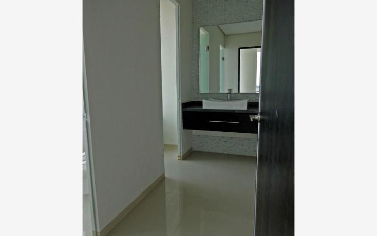 Foto de oficina en renta en  255, puerta de hierro, zapopan, jalisco, 610733 No. 10