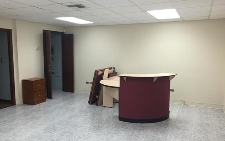 Foto de oficina en renta en  255, rodriguez, reynosa, tamaulipas, 1669562 No. 03