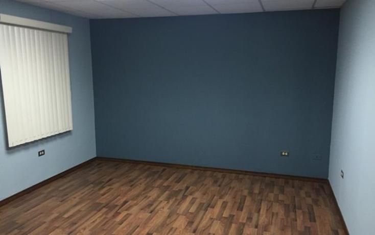 Foto de oficina en renta en  255, rodriguez, reynosa, tamaulipas, 1669562 No. 04