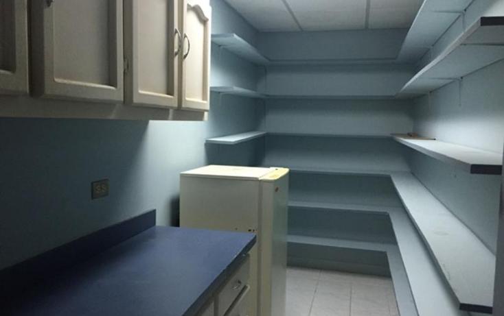 Foto de oficina en renta en  255, rodriguez, reynosa, tamaulipas, 1669562 No. 05