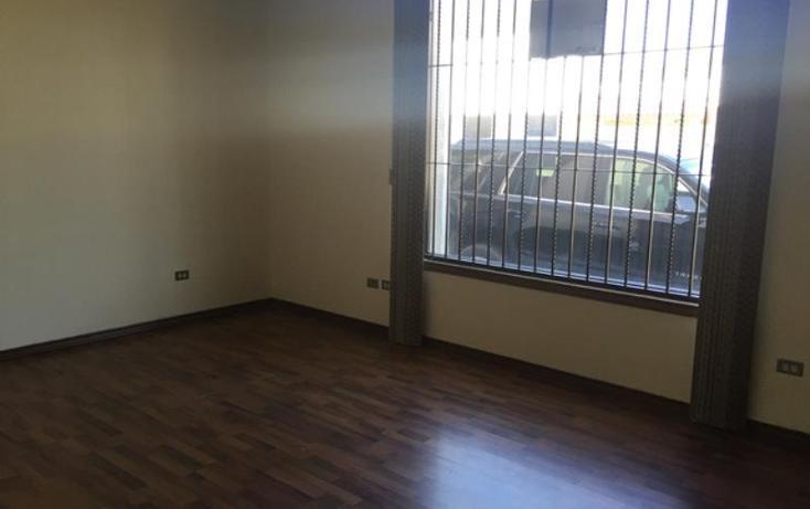 Foto de oficina en renta en  255, rodriguez, reynosa, tamaulipas, 1669562 No. 06