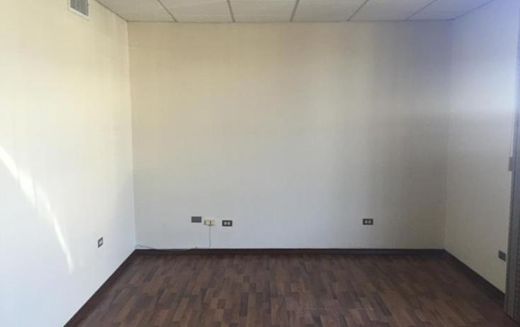 Foto de oficina en renta en  255, rodriguez, reynosa, tamaulipas, 1669562 No. 07