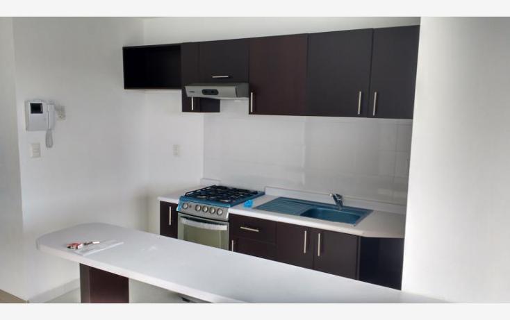 Foto de departamento en renta en  2550, avante, coyoacán, distrito federal, 2663188 No. 04