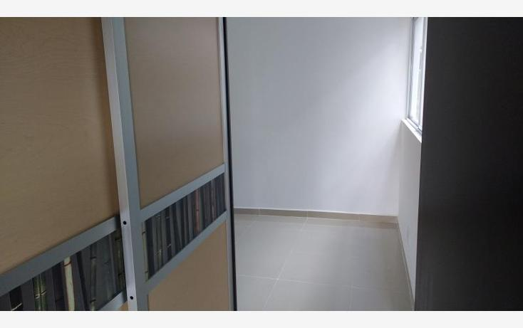 Foto de departamento en renta en  2550, avante, coyoacán, distrito federal, 2663188 No. 08