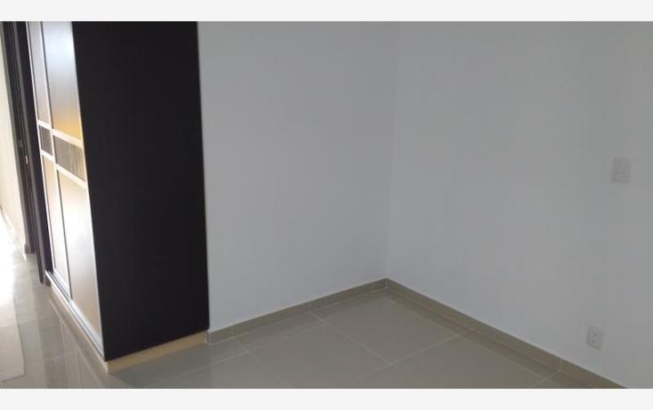 Foto de departamento en renta en  2550, avante, coyoacán, distrito federal, 2663188 No. 09