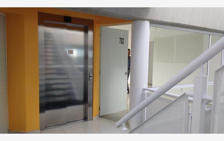 Foto de departamento en renta en  2550, avante, coyoacán, distrito federal, 2663188 No. 10