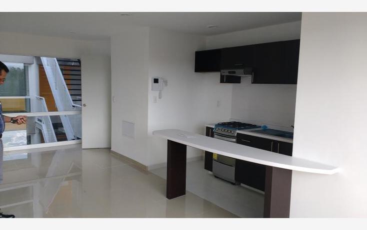Foto de departamento en renta en  2550, avante, coyoacán, distrito federal, 2663188 No. 11