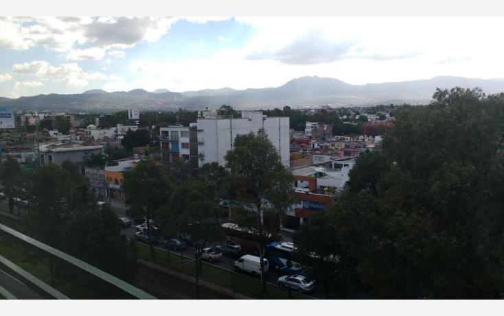 Foto de departamento en renta en  2550, avante, coyoacán, distrito federal, 2663188 No. 12