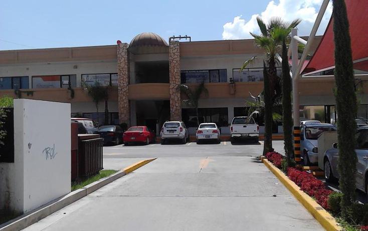 Foto de local en renta en perif. luis echeverria 2550, guanajuato oriente, saltillo, coahuila de zaragoza, 2709197 No. 02