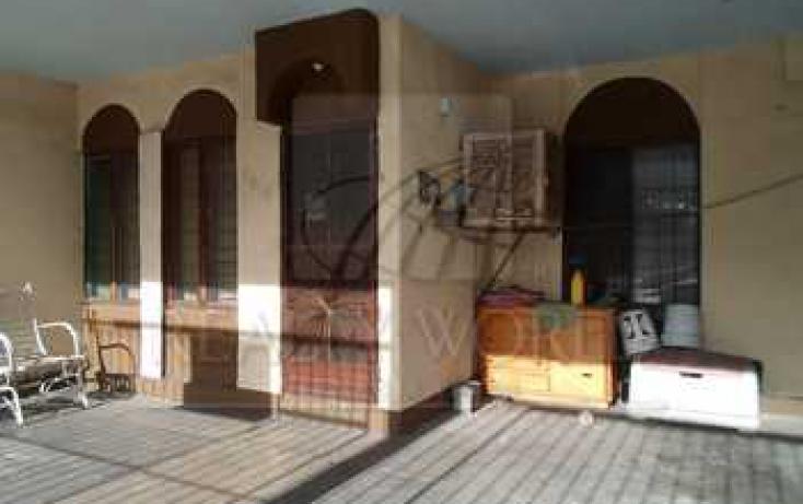 Foto de casa en venta en 2556, valle verde 1 sector, monterrey, nuevo león, 950699 no 01