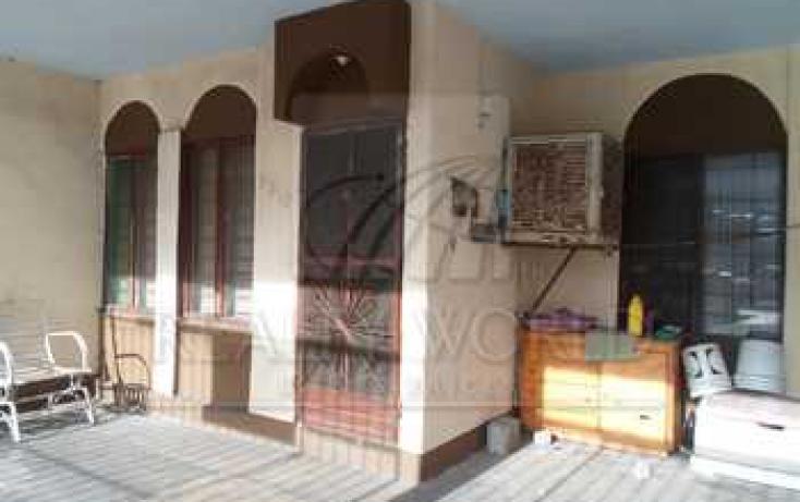 Foto de casa en venta en 2556, valle verde 1 sector, monterrey, nuevo león, 950699 no 02